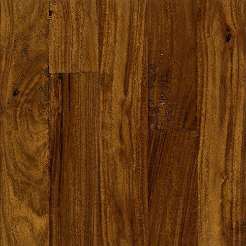 Armstrong EHS5301SL Rustic Accents Engineered Wide Plank Acacia Hardwood Flooring 12 x 4725 Old World