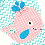 BEFULY 2018 Baby Girls Summer Blue One Piece