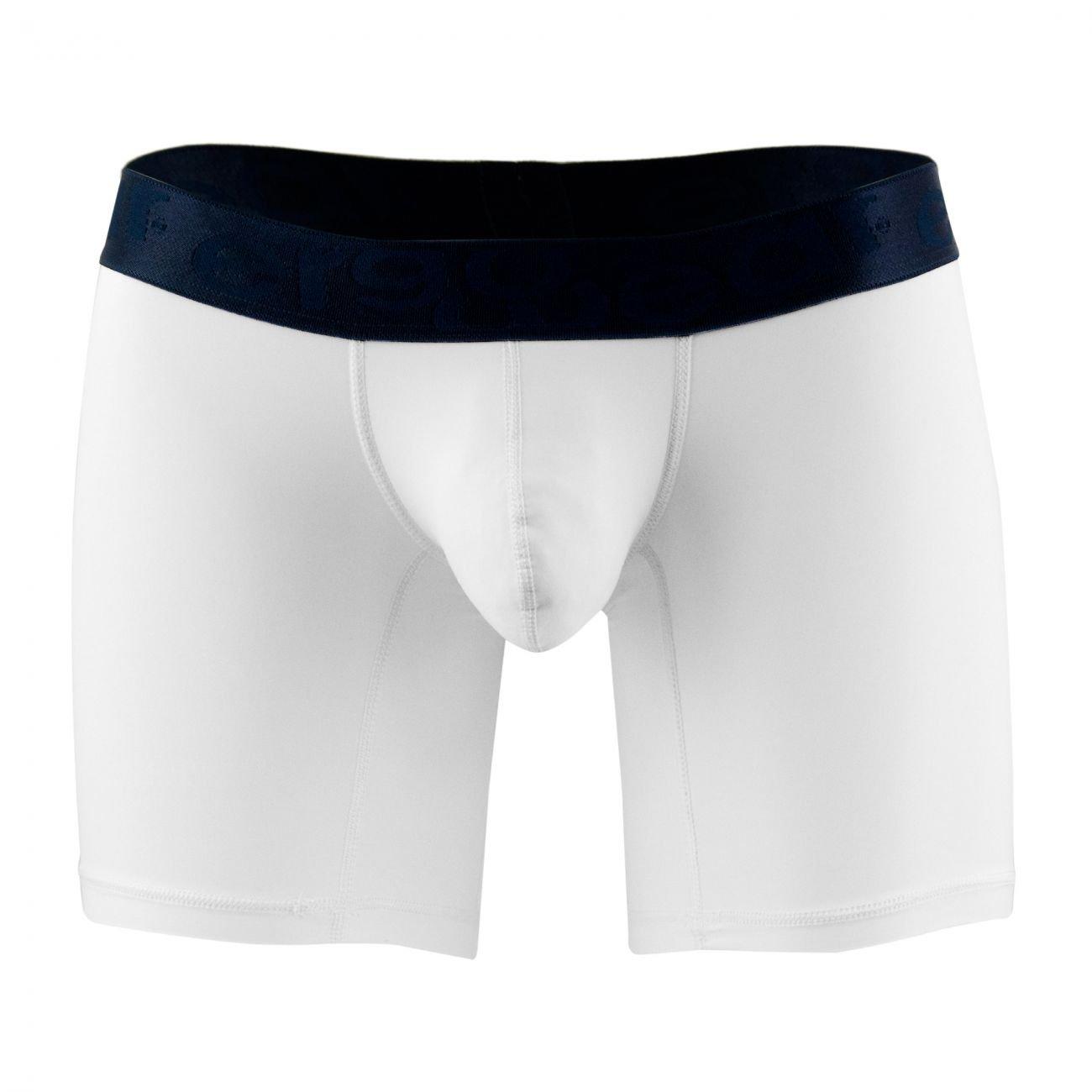 ErgoWear Mens Underwear Boxer Briefs Trunks