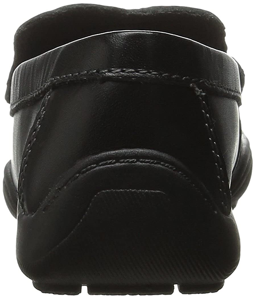 Kenneth Cole Reaction Driving Dime 2 Loafer Toddler//Little Kid