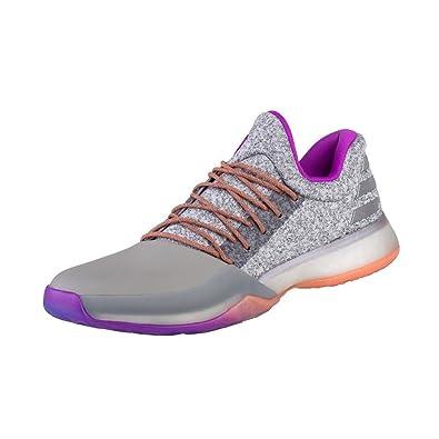 35e0e133d031 Adidas Harden Vol.1