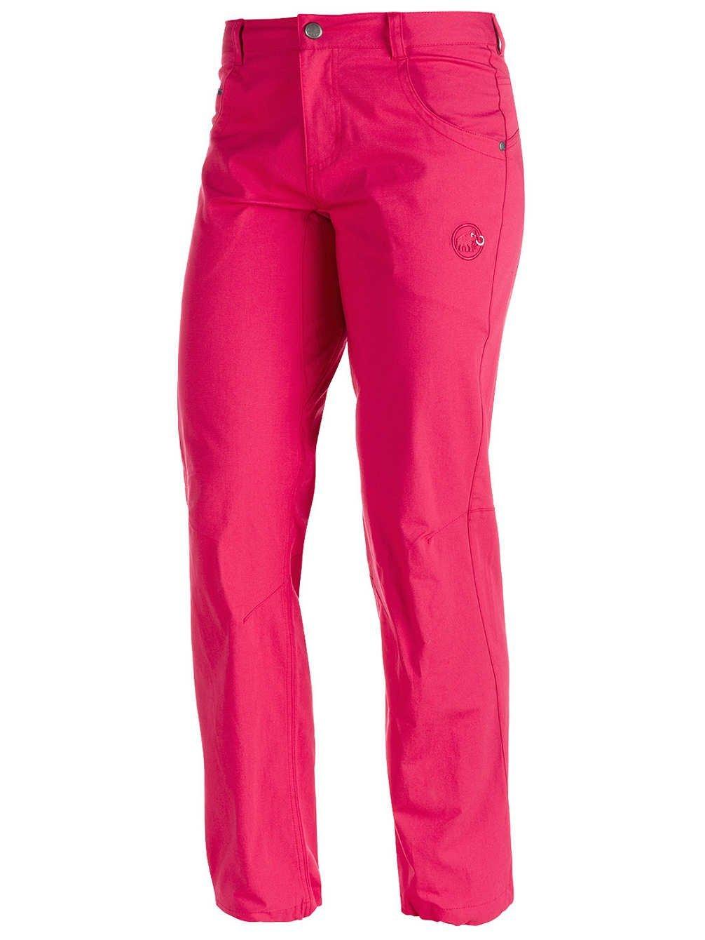 Mammut Hose Ophira - Pantalones para Mujer 1020-08200