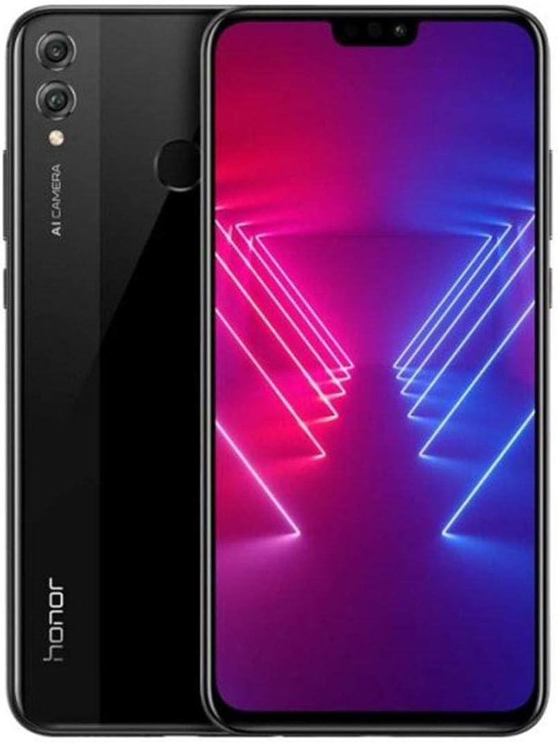 Honor View 10 Lite - Smartphone de 6.5