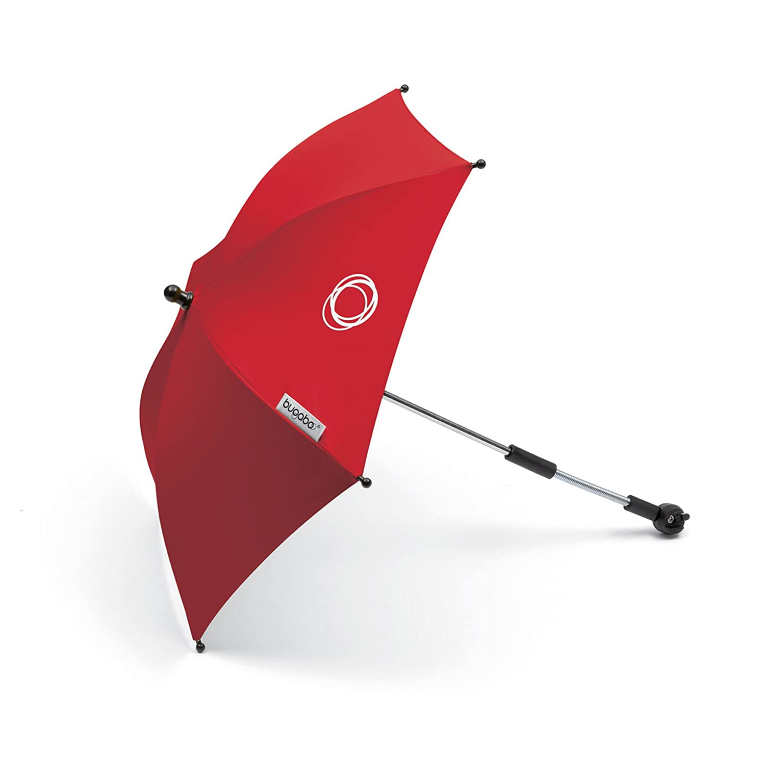 Bugaboo 2017 Parasol Red