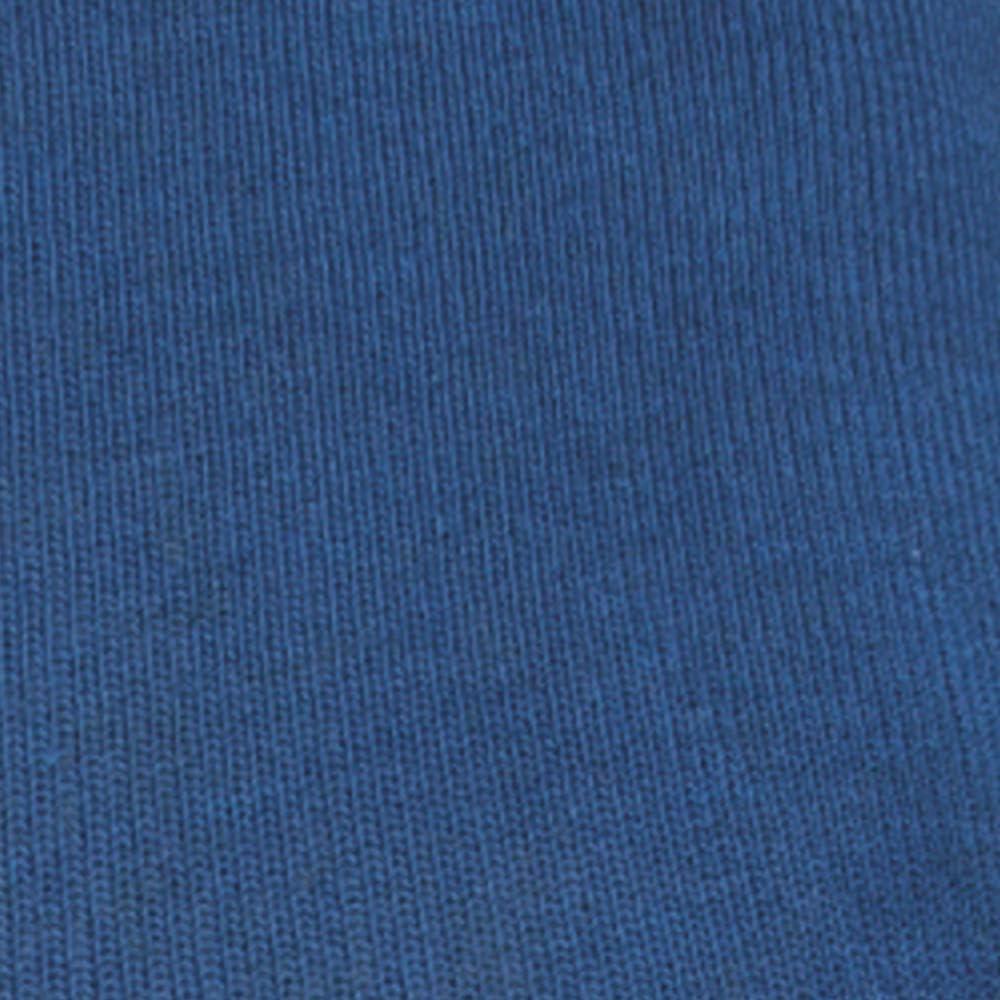 Strumpfhose Baumwolle Uni Basic Ewers Baby Made in Europe und Kinderstrumpfhose f/ür M/ädchen und Jungen