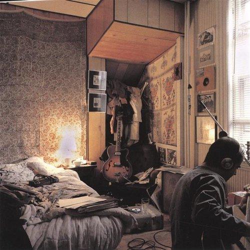Bedroom Rockstar