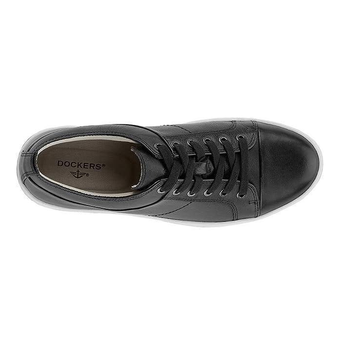 2018 zu kaufen Herren Dockers Gerli Sneaker zum