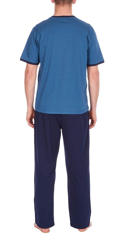 Helly Hansen T-Shirt Shorts Tracksuit Set Men/'s Short Sleeve Blouse Tops Bottoms