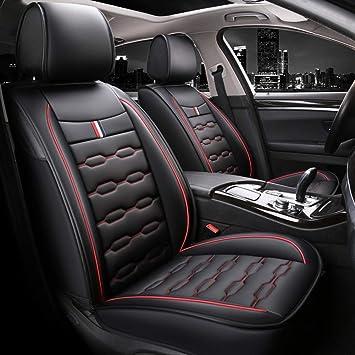 Cojín del asiento interior del coche Juego completo de ...