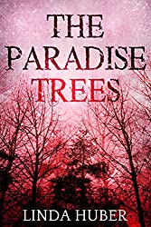 The Paradise Trees