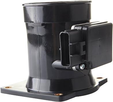 EGR Pressure Feedback Sensor DPFE15 For Mazda B2500 B3000 B4000 Tribute 2.5 3.0L