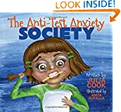#5: The Anti-Test Anxiety Society
