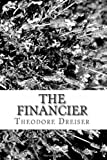The Financier, Theodore Dreiser, 1483923142
