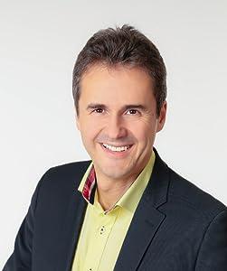 Christof Steinhauser