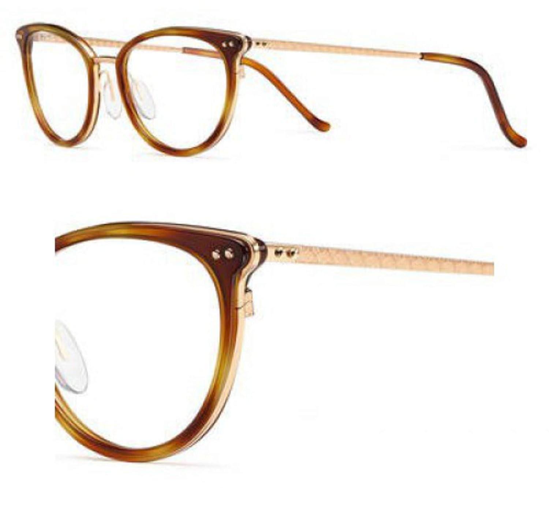 Sunglasses New Safilo Trama 1 0086 Dark Havana
