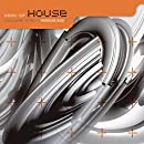 Best of House, Vol. 1: Progressive House