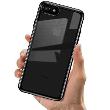 j jecent iphone xr case