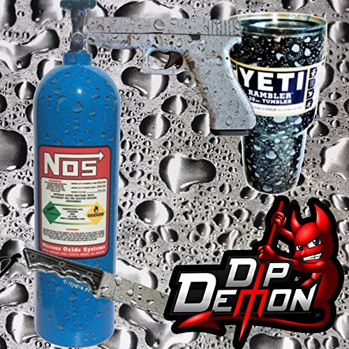 UPC 706098734376, Water Drops Hydrographic Water Transfer Film Hydro Dipping Dip Demon