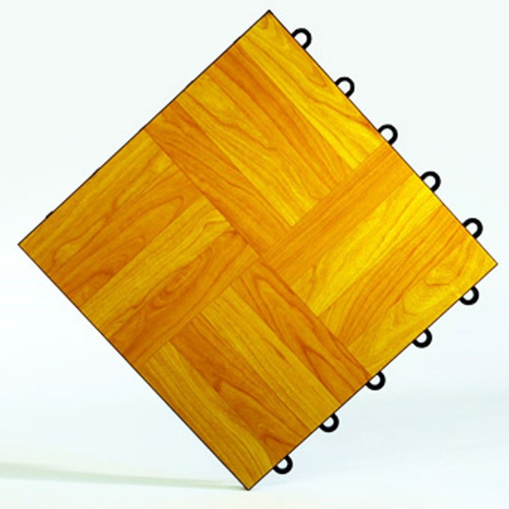Amazon Greatmats Portable Dance Floor 9 Tiles Portable Tap