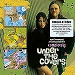 オリジナル曲|Matthew Sweet & Susanna Hoffs