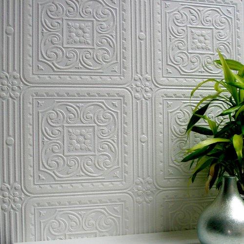 brewster-437-rd80000-turner-tile-textured-vinyl-wallpaper