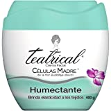 Teatrical Crema Celulas Madre Humectante (Huge 400G Value Size)