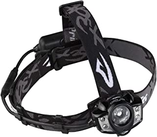 product image for Princeton Tec Apex Rechargeable Headlamp