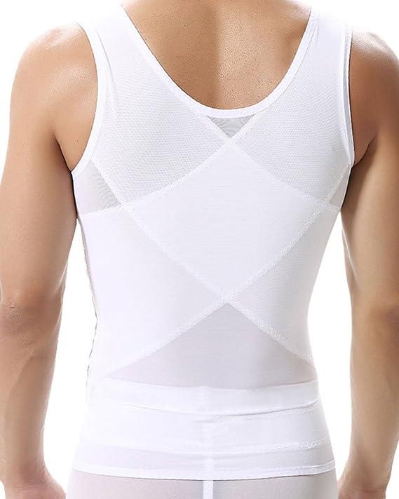 color blanco TESA 55198-00000-00 Cortina Standard 0,95 m x 2,2 m
