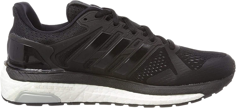 Adidas Supernova St, Zapatillas de Trail Running para Mujer, Blanco (Ftwbla/Negbas/Negbas 000), 37 1/3 EU: Amazon.es: Zapatos y complementos