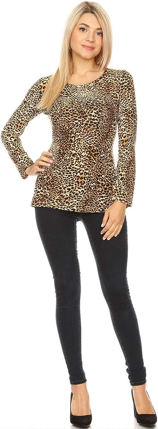 Women Plaid Pullover Sweater Self-tie Design Cross Front V