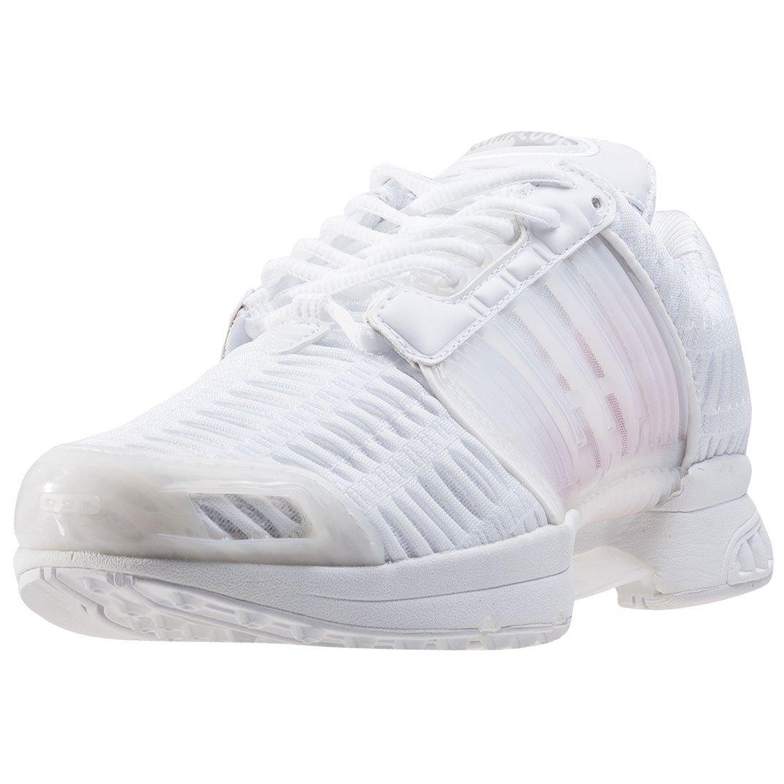 Tragbar Damen Schuhe adidas Topanga Schuhe beige braun