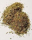 Khmeli Suneli Georgian Five Spice Seasoning Fresh Ground Spice Mix