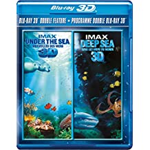 Under the Sea / Deep Sea