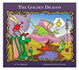 The Golden Dragon, Tina Gagliardi, 1602705976