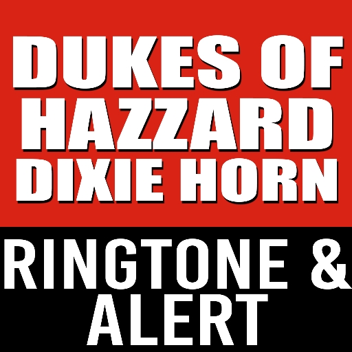 dixies-horn-dukes-of-hazzard-ringtone-and-alert