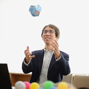 Kouchi Matsuda