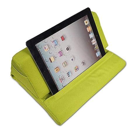 HAMKAW - Cojín de Soporte para iPad Mini, cojín de Espuma ...