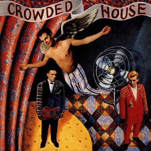 Amazon.com: Crowded House: Music