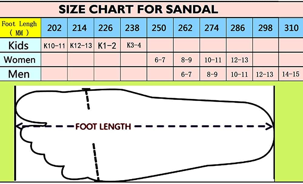 Halloween Pumpkin Skull Bat Summer Slide Slipper for Men Women Boy Girl Outdoor Beach Sandal Shoes