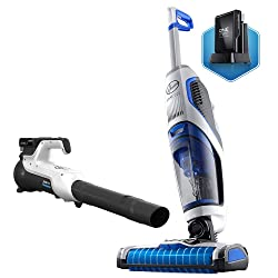 the 15 best rechargeable vacuum cleaner reviews 2019. Black Bedroom Furniture Sets. Home Design Ideas