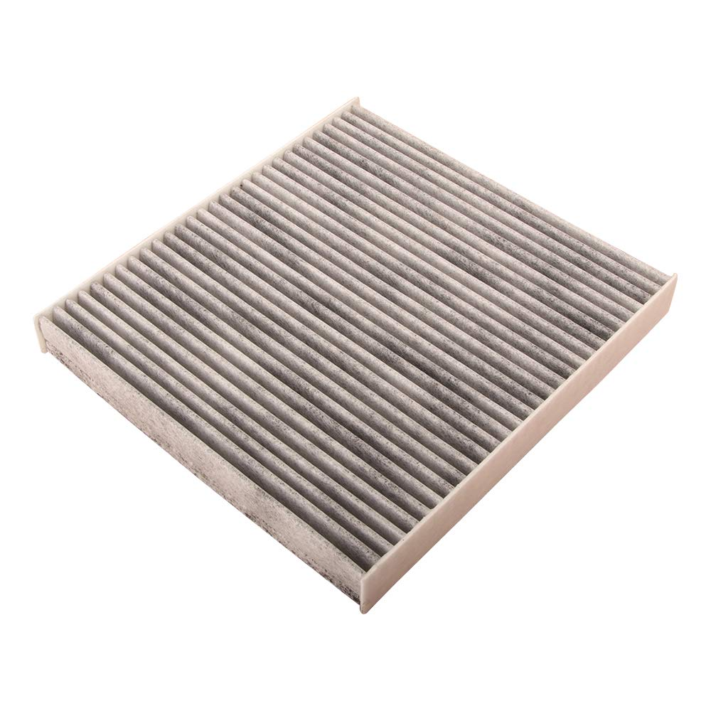 WTKSOY WTF017 Cabin Air Filter Includes Activated Carbon