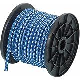 Câble elastique diam.8mm sur bobine