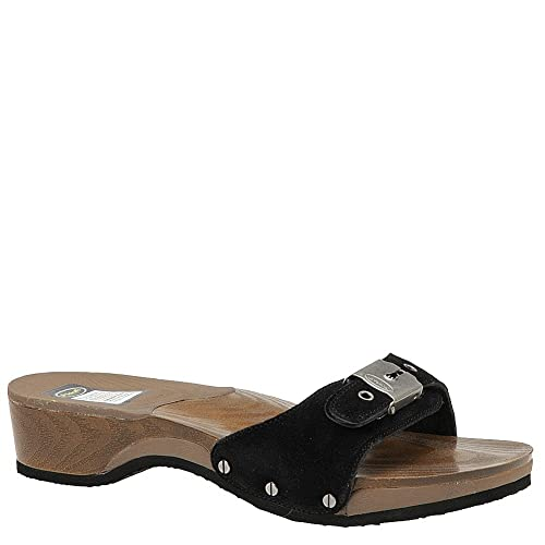 a36159e22187 Dr. Scholl s Women s Original 2.0 Sandal
