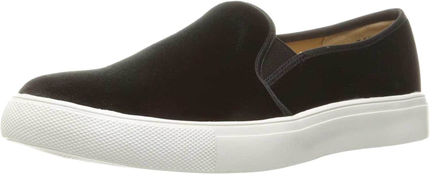 Dirty Laundry by Chinese Laundry Women's Franklin Fashion Sneaker