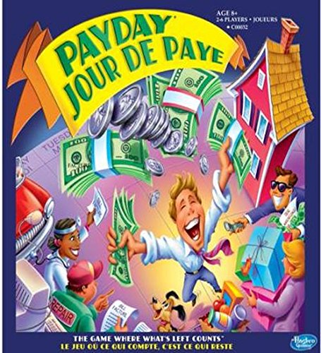 payday-game