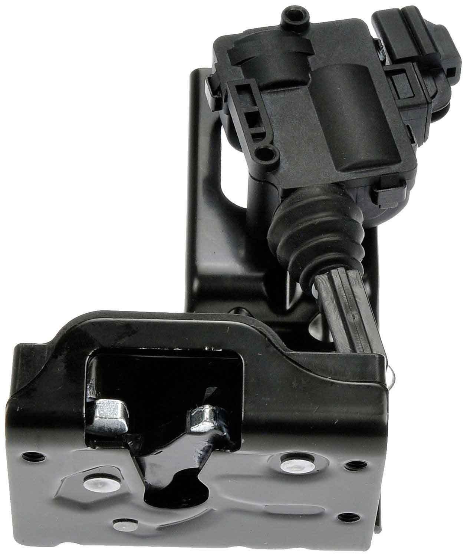 Rear Hatch Liftgate Tailgate Door Latch Lock Actuator For Ford Escape Mercury