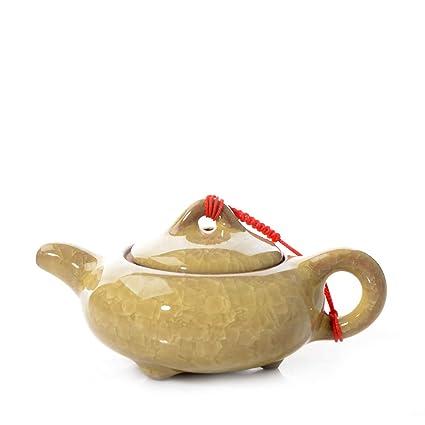 Ceramica da Cucina Classico Teiera Petite Fleur Bollitore ...
