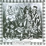 Fucci Claudio by Claudio Fucci (2008-05-01)