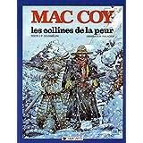 Mac Coy 13