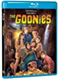 The Goonies [Blu-ray] by Warner Home Video